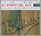 1-cd-BMII.jpg
