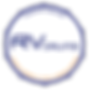 logo-rvdrums.png