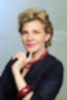 Pamela-Villoresi19.jpg