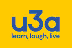FAVERSHAM AND DISTRICT U3A