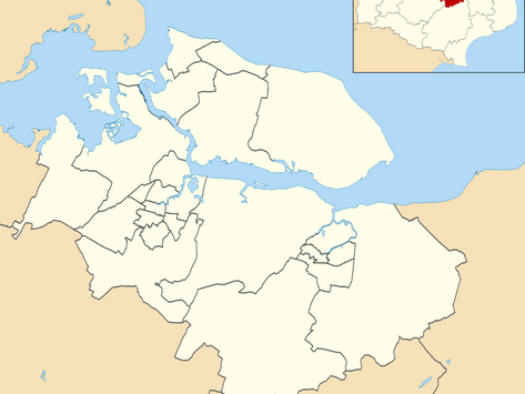 Making sense of the Faversham Town Council elections