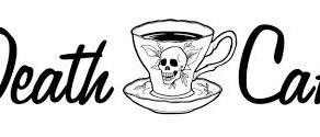 FAVERSHAM'S FIRST DEATH CAFÉ