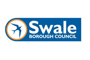 Update on Swale Borough Council - Swale Rainbow Coalition