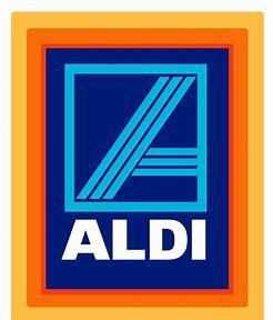 Aldi Go-ahead