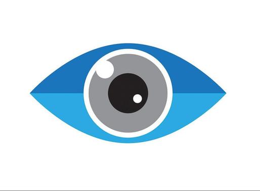 Faversham Eye Future Funding