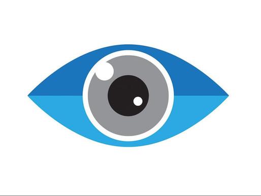 Faversham Eye Funding Update