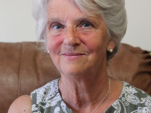 Faversham's New Mayor