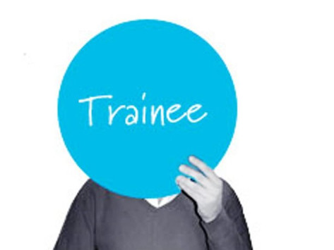 Trainee Reporter Opportunity