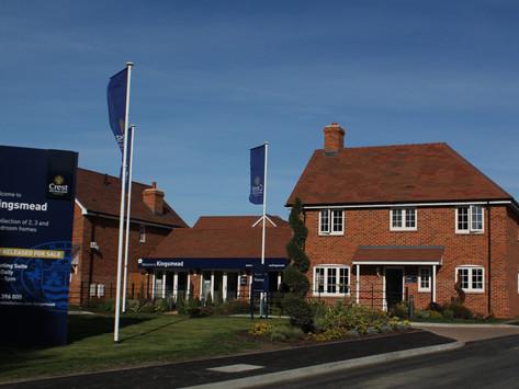 Lewisham Housing Rumour Debunked