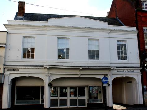 The Faversham Eye Responds to Councillor Nigel Kay