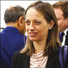 Helen Whately - Conservatives