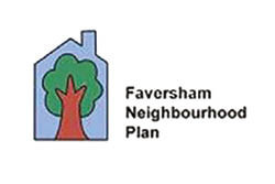 FAVERSHAM NEIGHBOURHOOD PLAN - THE UK HOUSING CRISIS