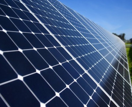 Cleve Hill Solar Power Station: Update