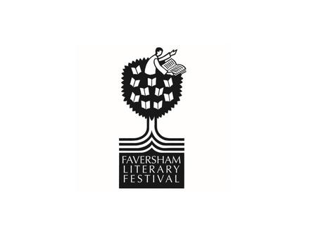Faversham Literary Festival