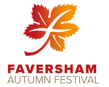 FAVERSHAM AUTUMN FESTIVAL