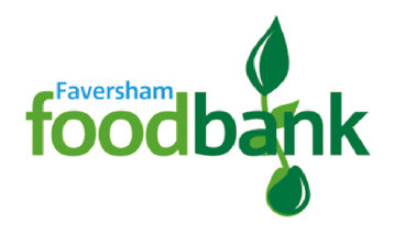 FAVERSHAM FOOD BANK