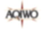 AQIWO logo
