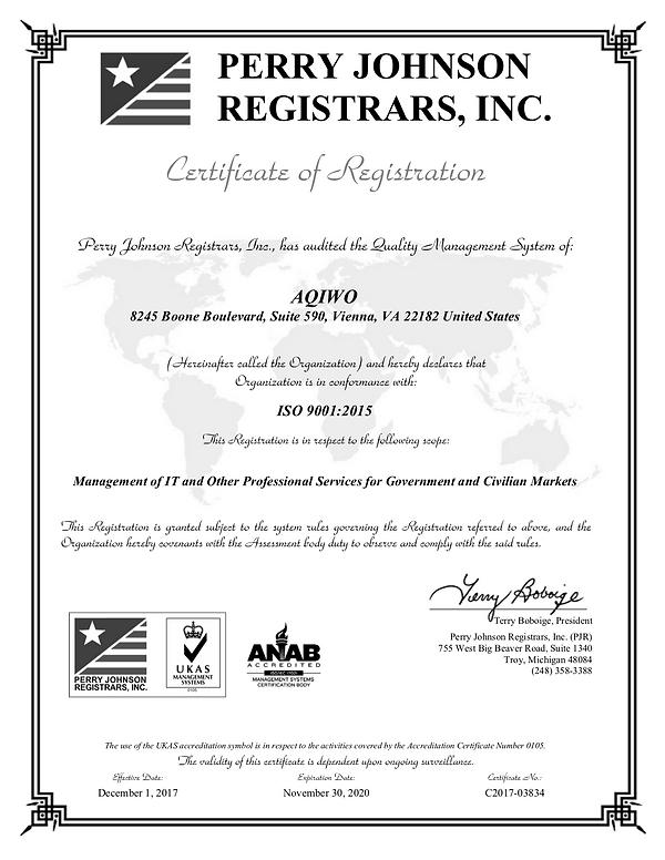 AQIWO Final Certificate.png