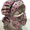 Thumbnail: Pink Daisy