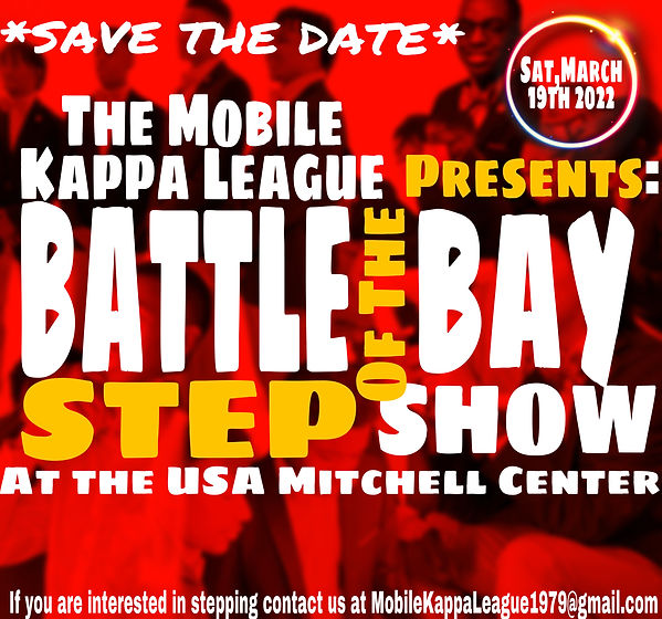 Battle of the Bay Step Show 2022 .jpeg