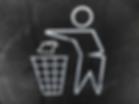 trash2.png