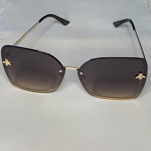 Honeybee Sunglasses