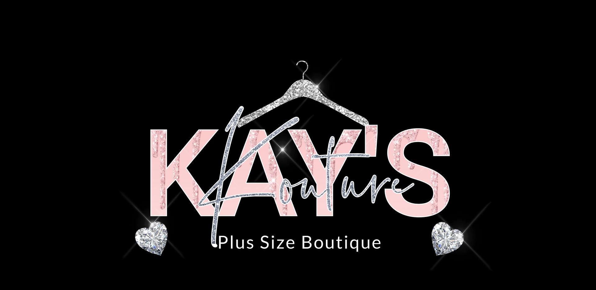 lux-boutique-logo-025_5f7e6f0c2b81a7_847