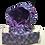 Thumbnail: Violet Rays