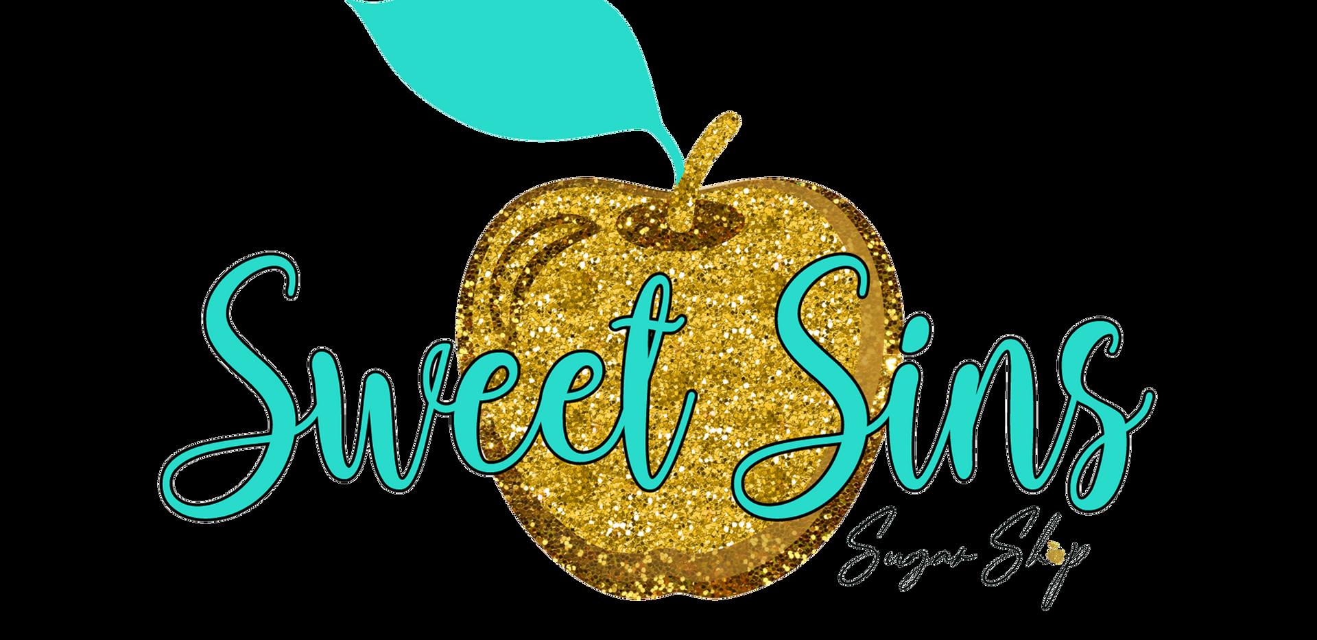 sweetsin1.png