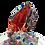 Thumbnail: Retro Paisley