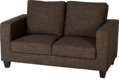 Tempo Sofa - Fabric