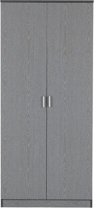 Felix 2 Door Wardrobes
