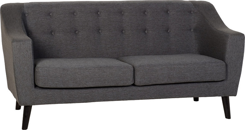 Ashley 3+2 Seater Sofa