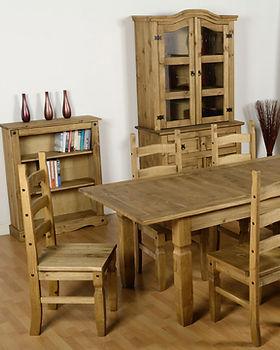 CORONA-EXT-DINING-SET-ROOM-SET-1510x1000