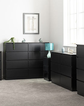 MALVERN-3-DRAWER-BEDSIDE-BLACK 4.jpg