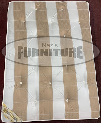 5ft Mayfair Mattress