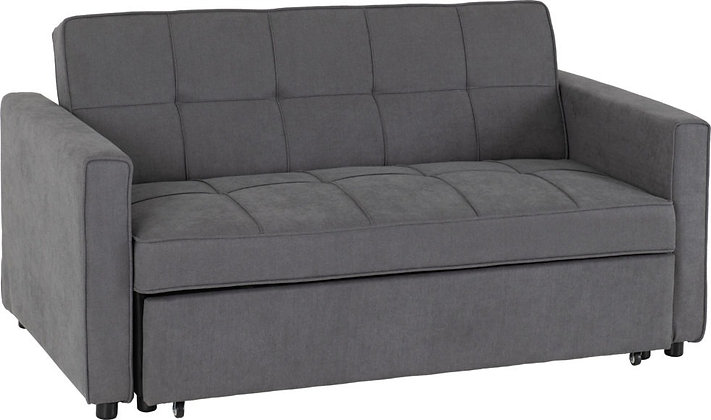 Astoria Sofa Bed