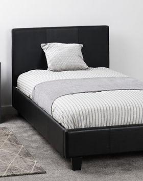 PRADO-3-BED-BLACK-PU-bgpic.jpg