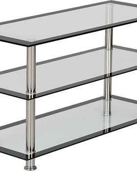 HARLEQUIN-TV-UNIT-CLEAR-GLASSBLACK-1.jpg