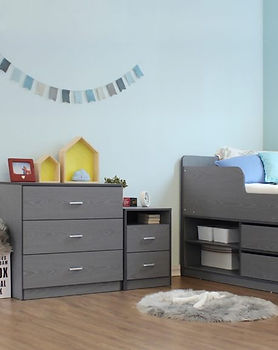 FELIX-LOW-SLEEPER-BED-GREY 1.jpg