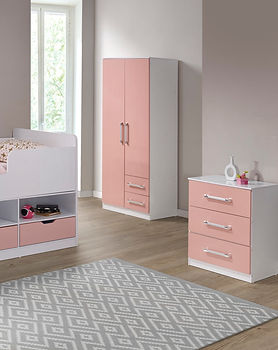 JASPER-BEDROOM-SET-PINK.jpg