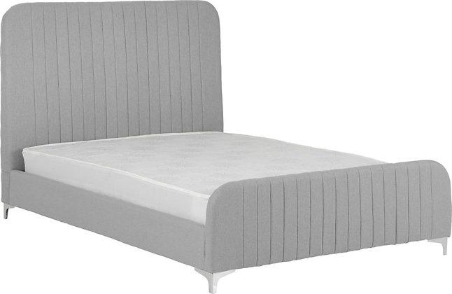 Hampton 4'6 Bed
