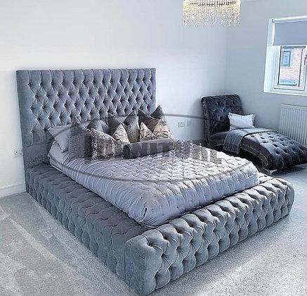 3ft (Single) Ambassador Bed