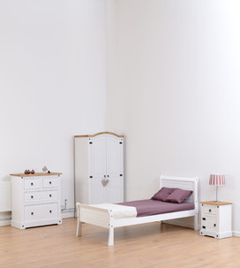 CORONA-TRIO-WHITE-WITH-GEORGIA-3-BED-895