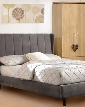 LRG_AMELIA_4ft6_BED_DARK_GREY_FABRIC_WIT