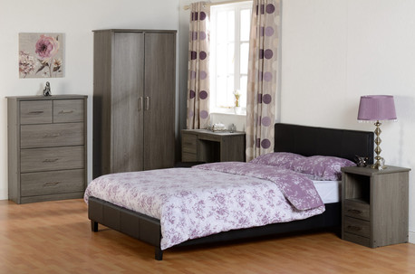 Faux Leather Bed 2.jpg