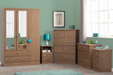 Rustic Oak set.jpg