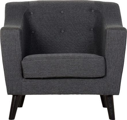 Ashley 1 Seater Sofa