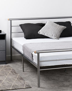 aa Metal Beds.jpg