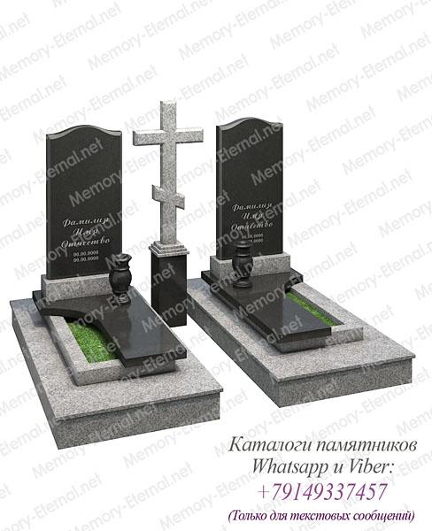 3д модели памятников для каталогов